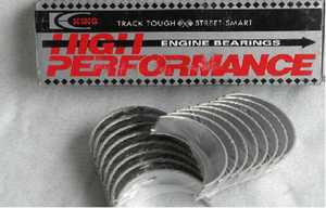 392 .standard and 0.10 main bearings