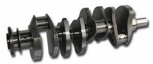 4.250 Velasco Billet Crankshafts