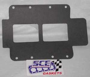 6-71 - 14-71 supercharger base gaskets