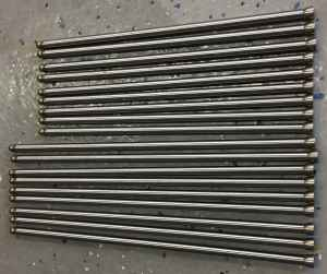 392 Pushrods (cup type)