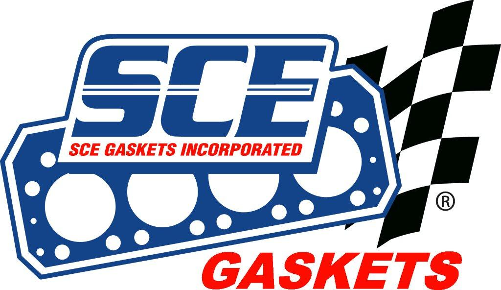 SCE Gaskets Incorporated