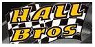 Hall Bros Speed Shop & Racing